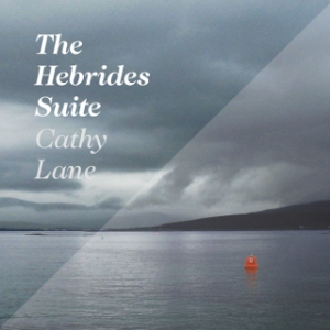 the_hebrides_suite-gruen_127